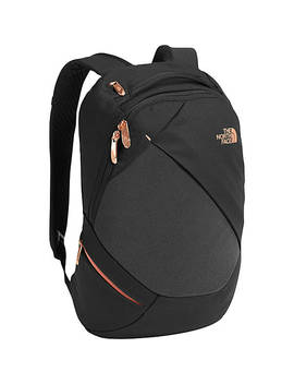 Womens Electra Backpack by The North Face