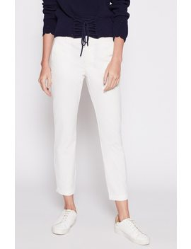 Golda Pant by Joie