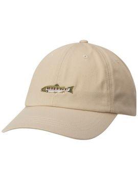 Bonehead™ Ii Hat by Columbia Sportswear