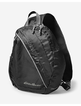 Stowaway 10 L Packable Sling Bag by Eddie Bauer