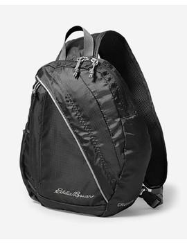 Stowaway 10 L Packable Sling Bag by Eddie Bauer