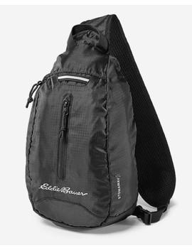 Stowaway Sling Bag by Eddie Bauer