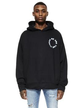 Wato Neon Hoodie by Other Uk