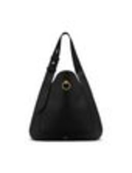 Marloes Hobo by Mulberry