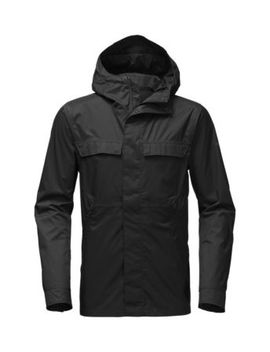 Men's Jenison Ii Jacket by The North Face