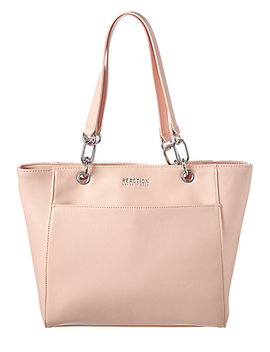 Kenneth Cole Reaction Serena Tote by Kenneth Cole Reaction