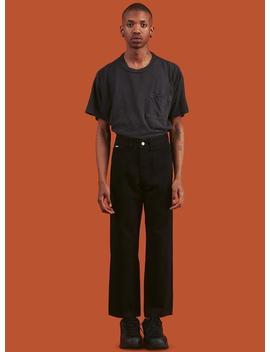 Casper Jeans by Unif