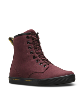 Sheridan by Dr. Martens