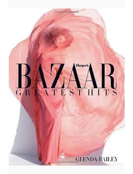 Harpers Bazaar Hits by Weekend, Cape Cod