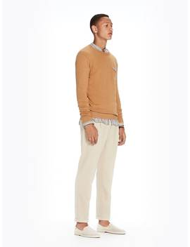 Pullover Mit Brusttasche by Scotch&Soda