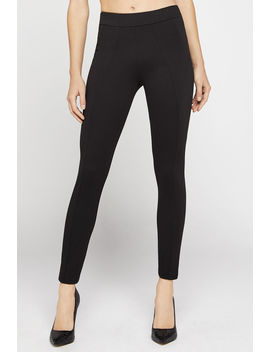 Contour Seamed Legging by Bcbgeneration