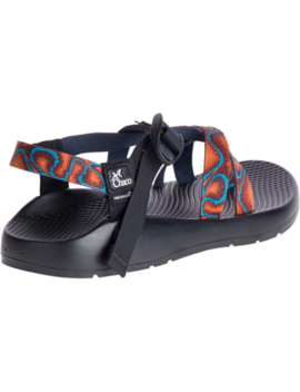 Men's Z/2® Npf Grand Canyon by Chacos