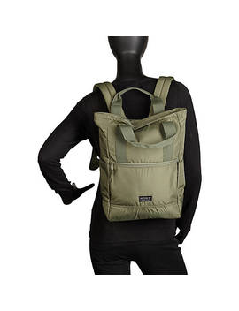 Originals Tote Ii Laptop Backpack by Adidas