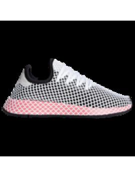 Adidas Originals Deerupt Runner by Lady Foot Locker
