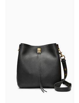 Darren Shoulder Bag by Rebecca Minkoff