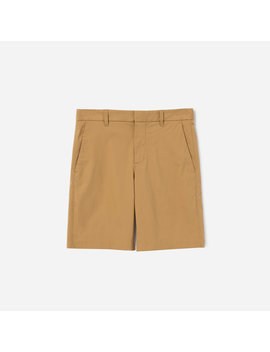 "The Air Chino 9"" Short by Everlane"