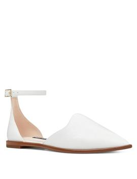 Oriona by Nine West