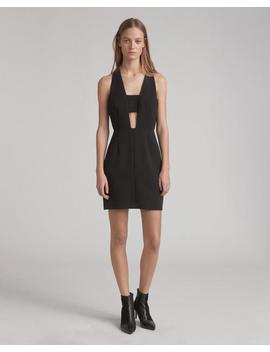 Izzy Dress by Rag & Bone