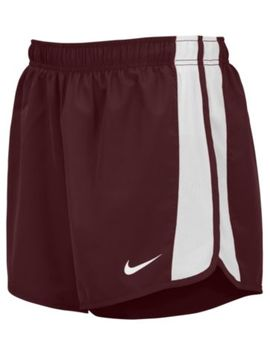 Nike Team Anchor Shorts   Men's by Nike