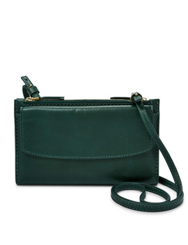 Sage Mini Bag by Fossil