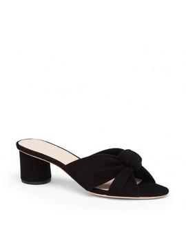 celeste-mid-heel-knot-slide by loeffler-randall