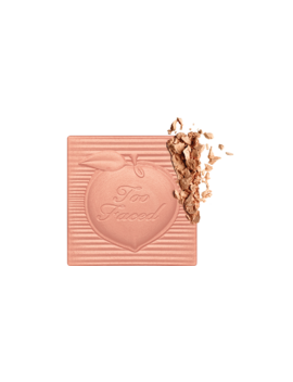 Travel Sized Peach Blur by Too Faced