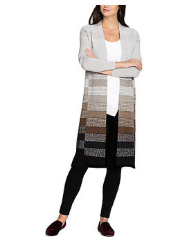 Nic+Zoe On The Town Cardy by Nic+Zoe