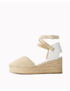 Kea Espadrille by Rag & Bone