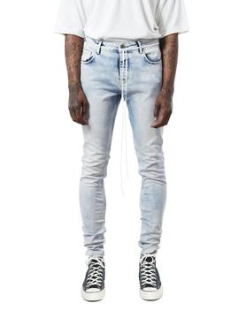 Ss18 Essential Jeans by Other Uk