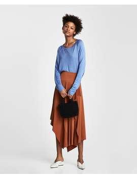 new-basic-sweater--view-allknitwear-woman by zara