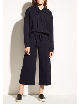 Jersey Culotte by Vince