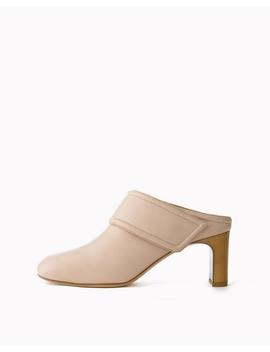 Elliot Mid Heel by Rag & Bone