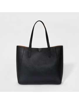 reversible-tote-handbag---a-new-day by a-new-day
