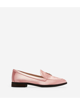 Pinch Lobster Loafer by Cole Haan