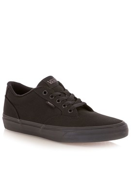 Vans Mens Casual Sneakers  by Burlington