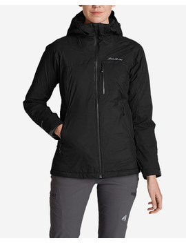 Women's Bc Igniter Jacket by Eddie Bauer