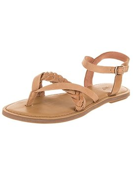 toms-womens-lexie-sandal by toms