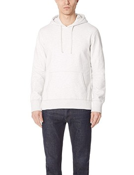 Midweight Terry Pullover Hoodie by Reigning Champ