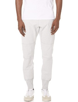 Heavyweight Terry Slim Sweatpants by Reigning Champ