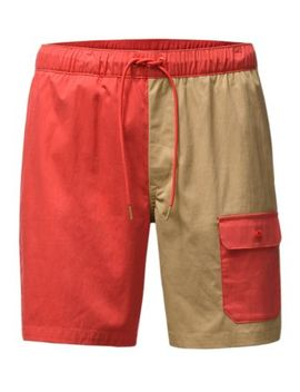 Men's Seaglass Flashdry™ Shorts by The North Face