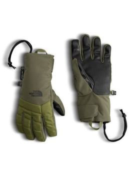 Guardian Etip™ Gloves by The North Face