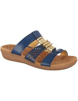 Bare Traps Womens Janae Sandals by Bealls Florida