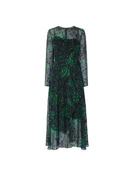 Roe Dress by L.K.Bennett