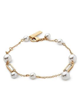 Carrie Bracelet by L.K.Bennett