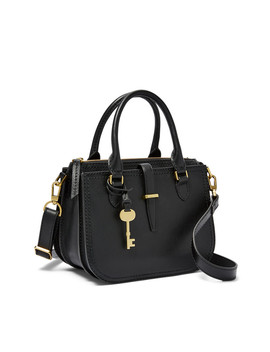 Ryder Mini Satchel by Fossil