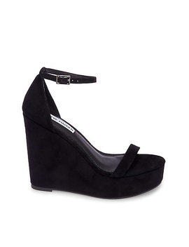 Succeed by Steve Madden
