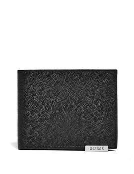 Emery Billfold by Guess