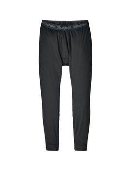 Capilene Midweight Bottom   Men's by Patagonia