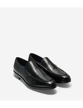 Hamilton Grand Venetian Loafer by Cole Haan