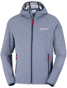 Men's Heather Canyon™ Jacket by Columbia Sportswear